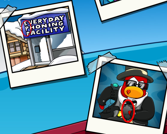 how to become an elite agent on club penguin